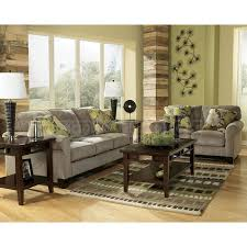Best Stylish Living Rooms Images On Pinterest Stylish Living - Stylish sofa sets for living room