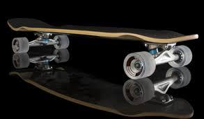 bustin modela longboard bustin modela modela 35