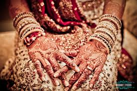wedding henna google search burning man pinterest henna