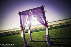 wedding arches gold coast ceremony locations gold coast