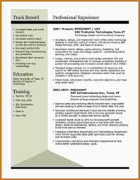 Best Ceo Resumes by Download Winning Resumes Haadyaooverbayresort Com