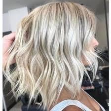 brown lowlights on bleach blonde hair pictures bright blonde http eroticwadewisdom tumblr com post 157383264632