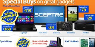 best ipad deals black friday 2017 black friday ipad deals best black friday deals 2017