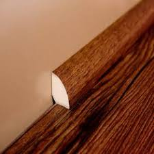 overlap stairnose laminate flooring molding your
