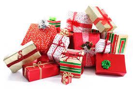 10 holiday gift ideas for attorneys u2022 james attorney marketing