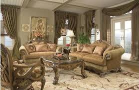 Livingroom Victorian Living Room Set Victorian Living Room Set - Victorian living room set