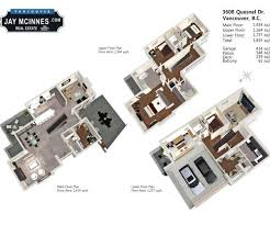 Home Architect Design Engaging D Home Architect Design Free Download Home And Along With
