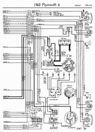 ford xd wiring diagram ford wiring diagrams instruction