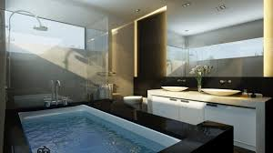 bathrooms designs 2013 the best of bathroom design trends 2013 28 images in ideas find