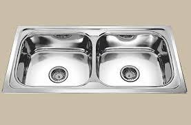Everhard Kitchen Sinks Luxurious Everhard 1380mm Nugleam Bowl Kitchen Sink With