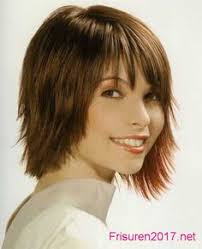 Bob Frisuren Aniston by Anistons Haircut Bob Hairstyles The 30 Bobs Of