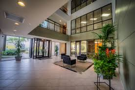 Home Decor Houston Tx Apartment Atrium Apartments Houston Tx Excellent Home Design