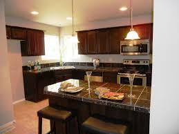 new kitchen ideas photos general kitchen ideas for new homes enhancements