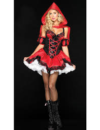 online buy wholesale halloween costume game from china halloween