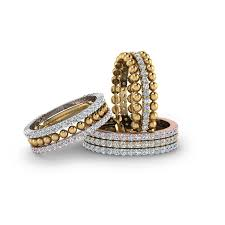 stackable diamond rings stackable rings bands online fascinating diamonds