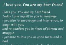 Wedding Quotes For Bride Wedding Quotes Romantic Quotes For Weddings Samanthadavisphot