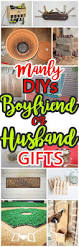 best 25 boyfriend crafts ideas on pinterest diy boyfriend gifts