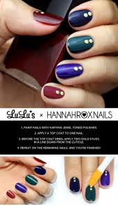 203 best nail inspiration images on pinterest make up enamels