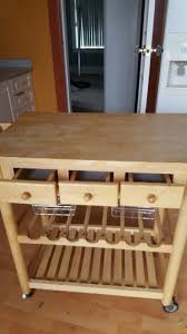 Vancouver Kitchen Island Used Kitchen Island For Sale Vancouver Decoraci On Interior