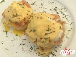 colibri cuisine hotel colibri baabdat a great breakfast nogarlicnoonions