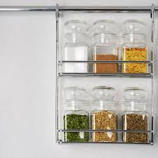 kitchen spice organization ideas 12 ingenious spice storage ideas the family handyman