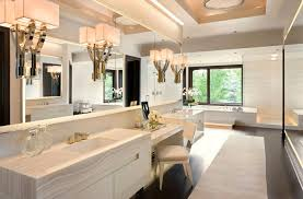 Modern Bathroom Design Ideas 30 Modern Bathroom Design Ideas For Your Heaven