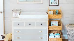 Baby Dresser Changing Table Combo Adorable Small Wood Baby Changing Table Dresser Organization With