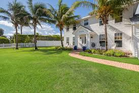 celine dion private island jupiter inlet colony luxury island beach house jupiter island