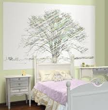buy calypso tree easy up mural bright in cheap price on m alibaba