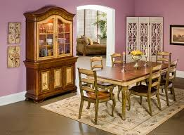 Raymour And Flanigan Dining Chairs Vineyard 7 Pc Dining Set Dining Sets Raymour And Flanigan