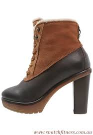 s heeled boots australia heeled ankle boots shop for shoes at izj australia shop