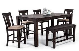 bobs furniture kitchen table set best bobs furniture dining room sets gallery liltigertoo