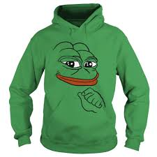 Pepes Memes - smug pepe the frog meme t shirt my life shirt