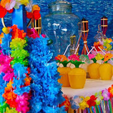 Birthday Decoration Ideas For Adults Funcart Buy Online Party Theme Ideas U0026 Supplies Unique