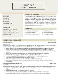 financial analyst resume objective real estate analyst resume