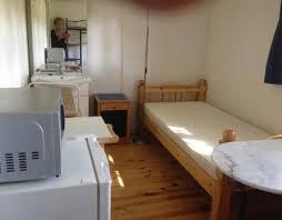 taxe d habitation chambre chez l habitant 60 images chambre