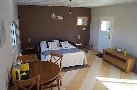 chambre hote les sables d olonne chambre hote les sables d olonne 28 images chambres d hotes aux