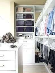 closet corner closet shelf corner closet organizer lowes closet