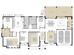 Cabana Floor Plans Cullen House Floor Plan Floor Plan Layout Maker Floor House
