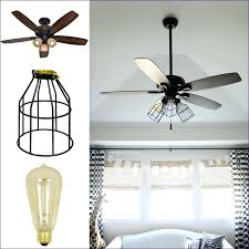 Country Style Ceiling Fans With Lights Flush Mount Ceiling Fan Light Size Of Ceiling Fan Light Combo