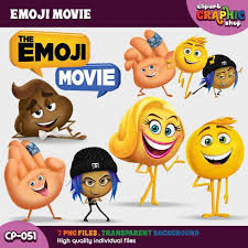 18 best my emotions images on pinterest my emotions 2017 movies