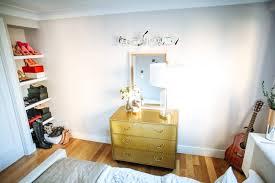 Fashion Home Interiors Houston Apartments Fashion Home Interiors Design Ideas High Rugs