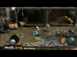 android mob org blood for android free blood apk mob org