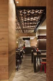 Interior Decorating Magazines by Interior Traditional Restaurant Design With Japanese Interior