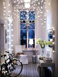 guirlande lumineuse d馗o chambre guirlande lumineuse deco chambre blanche boule guirlande