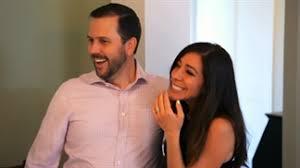 Property Brothers Cast Property Brothers Video Marc U0026 Stephanie Season 06 Episode 17
