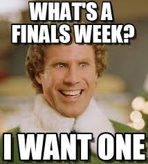 College Finals Memes - beautiful 27 college finals meme wallpaper site wallpaper site