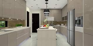 interior design my work my passion my kitchen design for