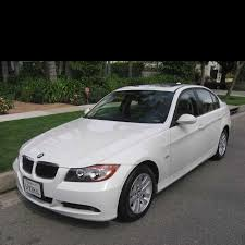 matte white bmw 328i the 25 best bmw 328i ideas on bmw bmw cars and bmw me