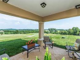 The Patio Madisonville Tn Vonore Tn Condos U0026 Apartments For Sale 8 Listings Zillow